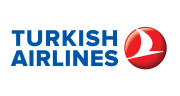 Turkish-Airlines-Logo-logotype-1024x768
